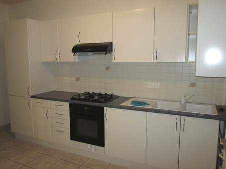 location appartement HAM SOUS VARSBERG 65.78m2 465€