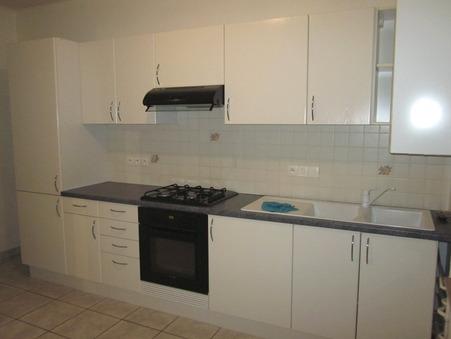 appartement  527 €