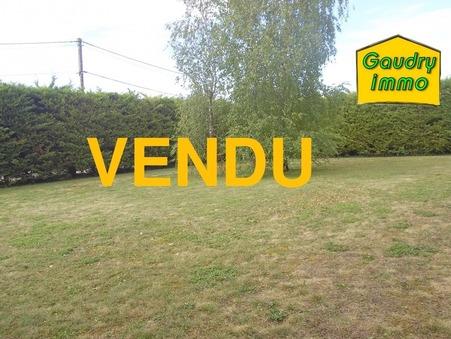 A vendre maison BELLENEUVE 667 m² 74 000  €