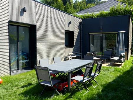 A vendre maison Bois Guillaume 76230; 545000 €