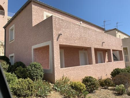 Vente Maison NARBONNE Réf. 1115 - Slide 1