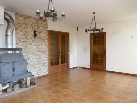 Maison 369000 €  Réf. SCLL2032V Eybens