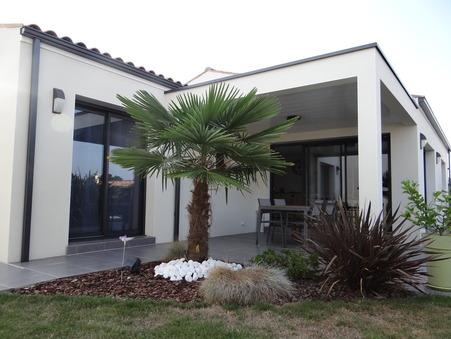 Vente Maison SAINTES Réf. 1276 - Slide 1