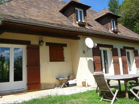 Maison sur Trelissac ; 246000 €  ; Achat Réf. 2046