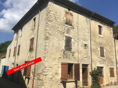 maison  73000 €