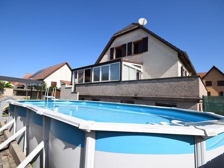 Vente Maison WESTHOUSE Réf. 1145 - Slide 1