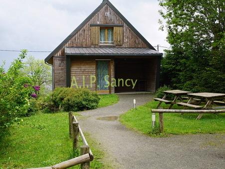 Vente Maison SAULZET LE FROID Réf. 131222 - Slide 1
