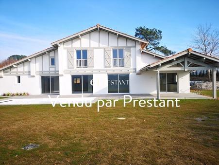vente maison ARBONNE 250m2 1325000 €