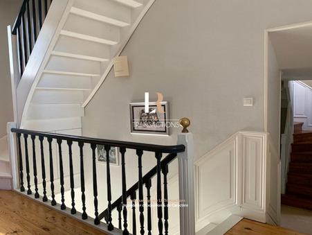 Vente Maison LA ROCHELLE Réf. A10131 - Slide 1