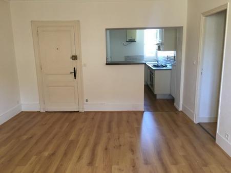 vente appartement PERIGUEUX 60m2 99750€