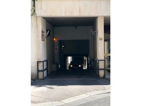 PARIS 16EME ARRONDISSEMENT  744 000€