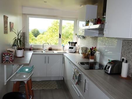 Vente Appartement Saint-Leu-la-Forêt Réf. 5096 - Slide 1