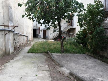 Vente maison 227000 €  Taverny