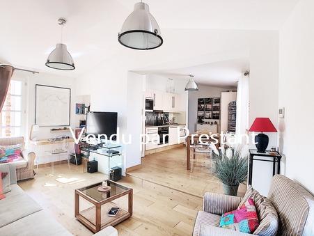 vente appartement AIX EN PROVENCE 70m2 430000 €