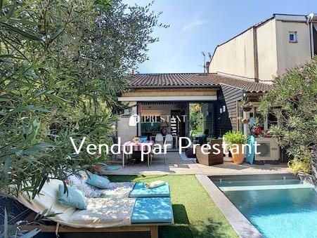 vente maisonBORDEAUX 150m2 692000€
