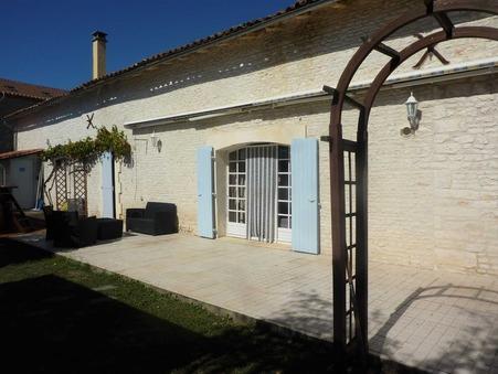 Vente Maison La rochefoucauld Réf. 1704-19 - Slide 1