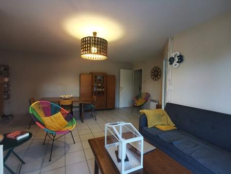 Vente Appartement FISMES Réf. 8839 - Slide 1