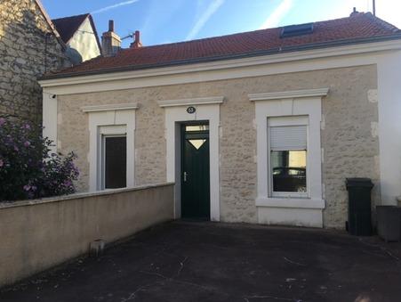 vente maison PERIGUEUX 150m2 265000€
