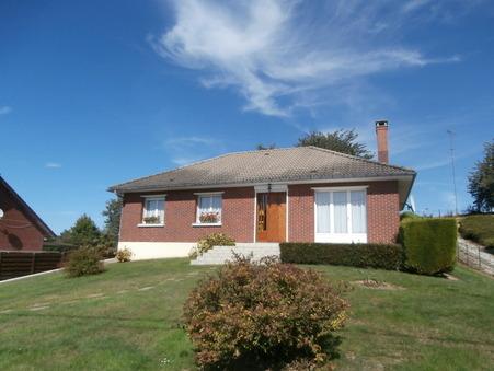 Vente Maison HESDIN Ref :2681 - Slide 1