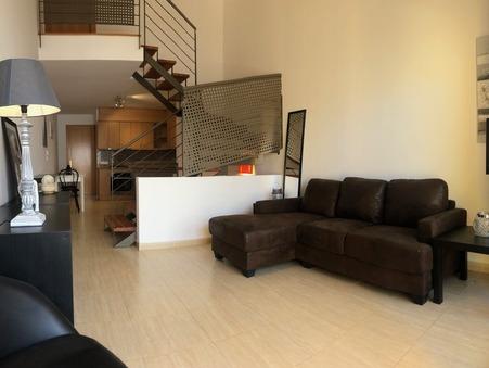 Vente Maison Empuriabrava Ref :640 - Slide 1