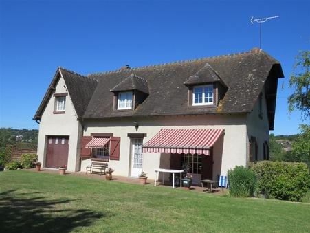 Vente Maison VIMOUTIERS Réf. 8350V - Slide 1