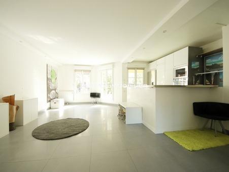 Vente Appartement Saint-Maurice Réf. 867 - Slide 1