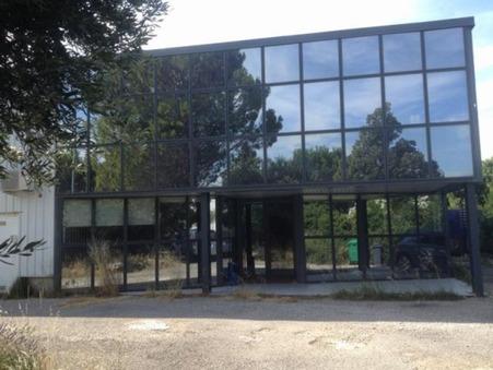 Avignon  804 000€