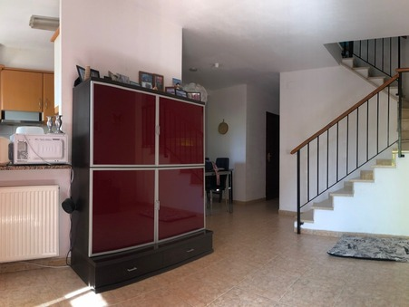 Vente Maison Empuriabrava Ref :641 - Slide 1