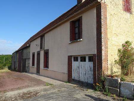 Maison sur Mortagne au Perche ; 93100 € ; Achat Réf. E2217AR