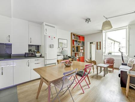 Paris 4eme arrondissement  795 000€