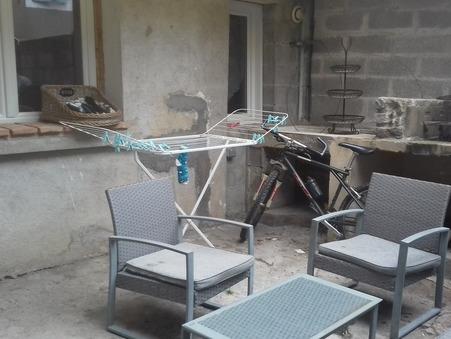 Vente Appartement Saint-Julien-de-Cassagnas Réf. 2608 - Slide 1