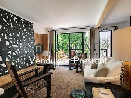vente maison BIARRITZ 140m2 995000 €