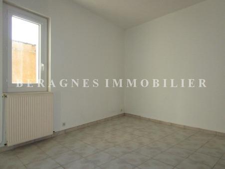 Location Maison Bergerac Réf. 246856 - Slide 1