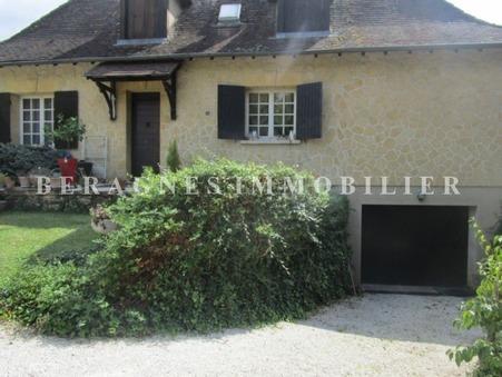 Vente Maison Bergerac Réf. 246855 - Slide 1