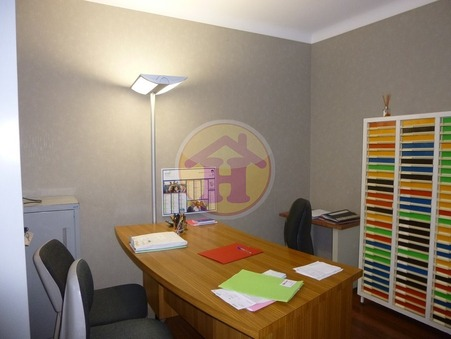 location professionnel Saint-Junien 580 €