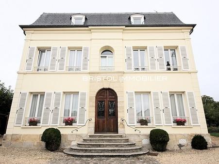 Vente Maison Senlis Réf. 877 - Slide 1