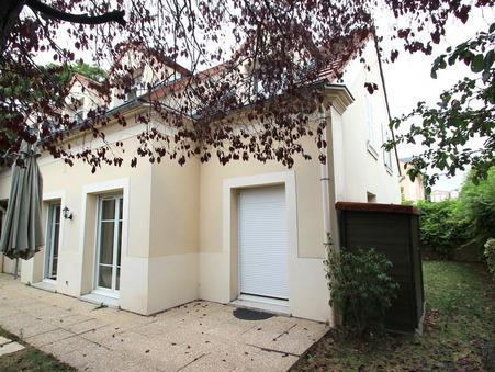 location maison CROISSY SUR SEINE 175m2 3600€