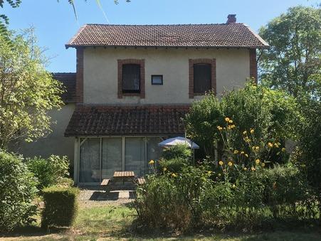 Vente Maison BOULOGNE SUR GESSE Ref :4214 - Slide 1