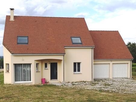 Maison sur Saint-Aubin-d-Appenai ; 183900 € ; Achat Réf. I2227SP