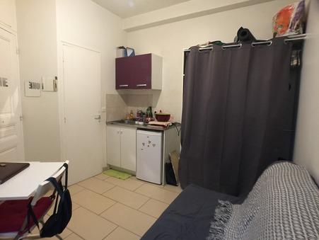 Vente Appartement VINCENNES Ref :624 - Slide 1