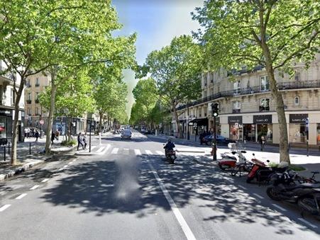 Location Local PARIS 11EME ARRONDISSEMENT Ref :270 - Slide 1