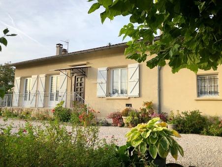 Vente Maison L'ISLE EN DODON Ref :4224 - Slide 1