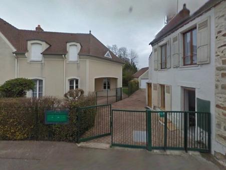 Vente house € 432000  Mormant