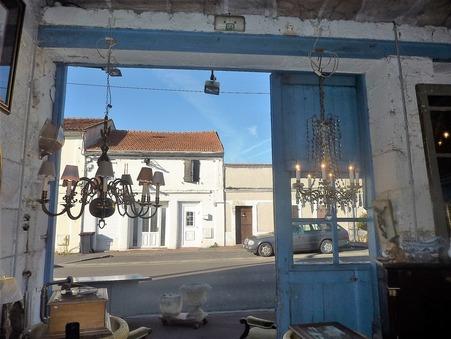 Vente Maison Soyaux Réf. 1712-19 - Slide 1