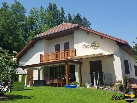 Vente Maison LOUHANS Ref :08615 - Slide 1