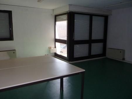 Vente Appartement PERIGUEUX Ref :2053 - Slide 1