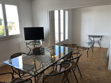 Vente Appartement BERGERAC Ref :115 - Slide 1
