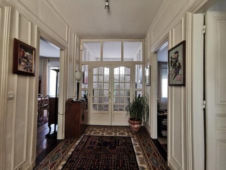 Maison 320000 €  sur Reims (51100) - Réf. 8804_bis
