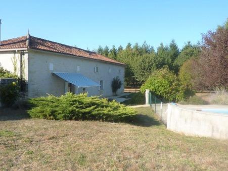 Vente Maison Angouleme Réf. 1718-19 - Slide 1