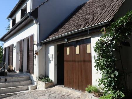 Maison 360000 €  sur Taverny (95150) - Réf. 5098